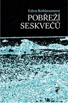 Obálka knihy Povřeží seskvečů