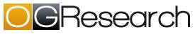 Logo OGResearch